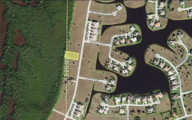 17127 Acapulco Road, Punta Gorda, FL 33955 (MLS #C7426988) :: Premium Properties Real Estate Services