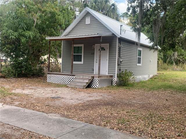Address Not Published, Arcadia, FL 34266 (MLS #C7427370) :: Rabell Realty Group