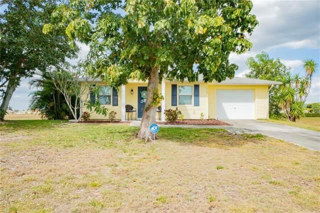 711 NE 15TH Terrace, Cape Coral, FL 33909 (MLS #C7427380) :: Pepine Realty