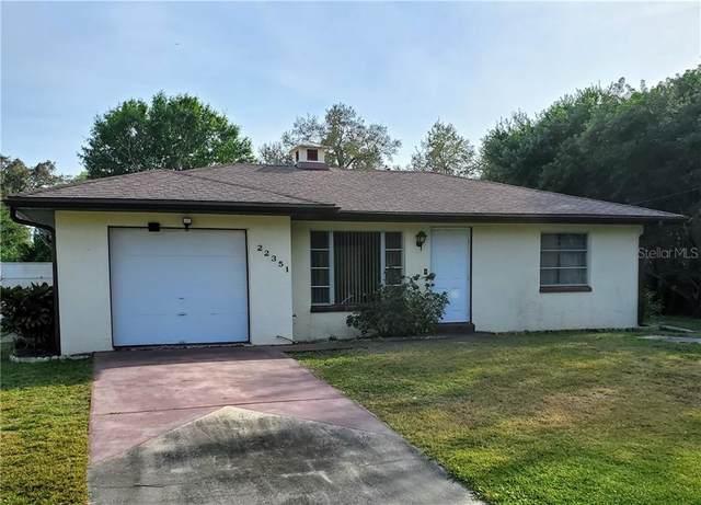 Address Not Published, Port Charlotte, FL 33952 (MLS #C7427386) :: Premium Properties Real Estate Services