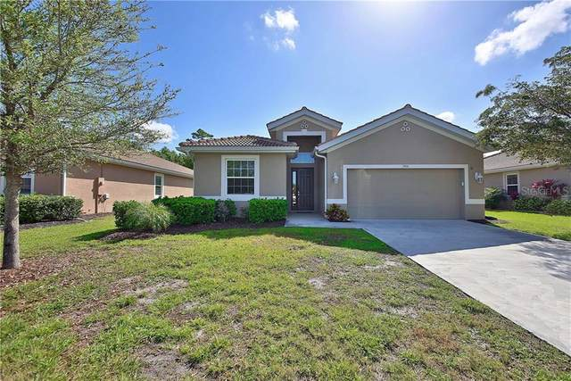 7900 Mikasa Drive, Punta Gorda, FL 33950 (MLS #C7427392) :: Florida Real Estate Sellers at Keller Williams Realty