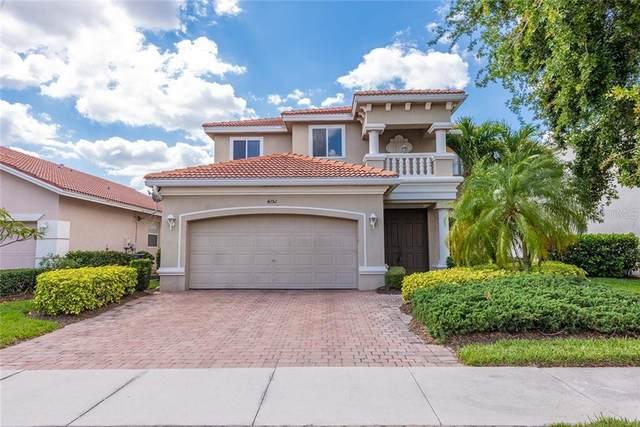 4252 River Bank Way, Port Charlotte, FL 33980 (MLS #C7427397) :: Griffin Group