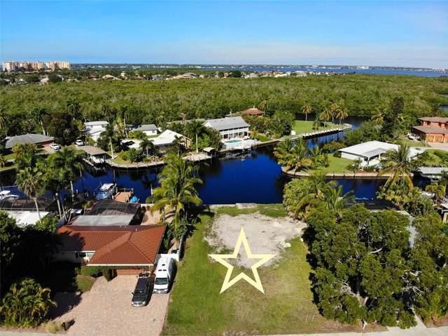 14300 Mcgregor Boulevard, Fort Myers, FL 33919 (MLS #C7427424) :: Pepine Realty