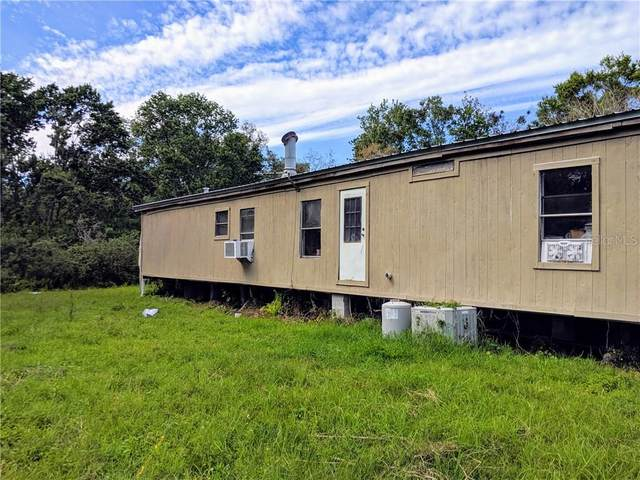 Address Not Published, Plant City, FL 33566 (MLS #C7427439) :: The Duncan Duo Team
