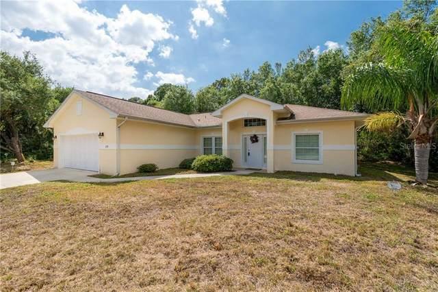 Address Not Published, Port Charlotte, FL 33954 (MLS #C7427501) :: Team Bohannon Keller Williams, Tampa Properties