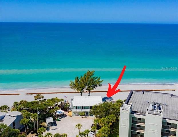 5040 N Beach Road #2, Englewood, FL 34223 (MLS #C7427519) :: Baird Realty Group