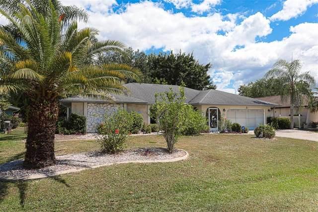 2400 Montpelier Road, Punta Gorda, FL 33983 (MLS #C7427536) :: The Light Team