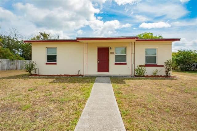 2296 Ednor Street, Port Charlotte, FL 33952 (MLS #C7427555) :: Premier Home Experts
