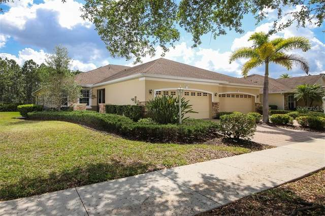2472 Cottonwood Lane, North Port, FL 34289 (MLS #C7427558) :: Medway Realty