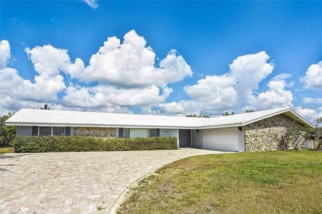 4371 Harbor Boulevard, Port Charlotte, FL 33952 (MLS #C7427590) :: Sarasota Home Specialists