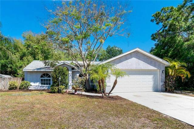 4770 Luther Avenue, North Port, FL 34288 (MLS #C7427662) :: Prestige Home Realty