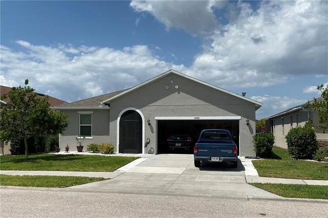 10089 Winding River Road, Punta Gorda, FL 33950 (MLS #C7427663) :: The Heidi Schrock Team
