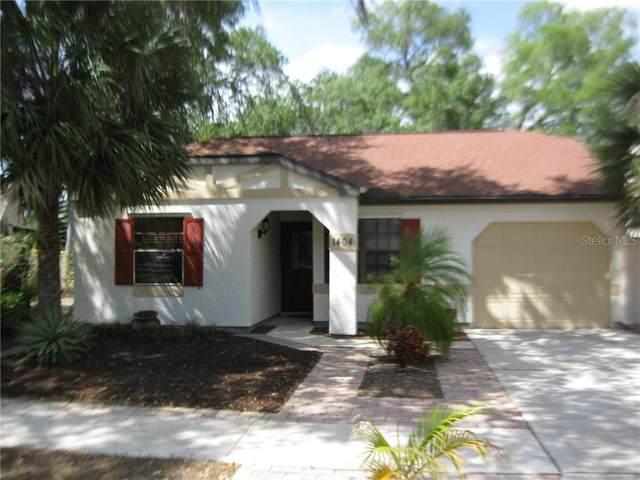 1404 W Corktree Circle, Port Charlotte, FL 33952 (MLS #C7427678) :: Prestige Home Realty