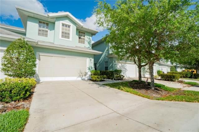 25583 Heritage Lake Boulevard #37, Punta Gorda, FL 33983 (MLS #C7427716) :: The Figueroa Team