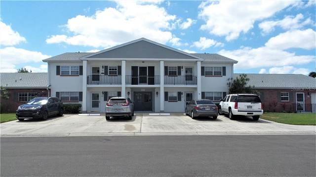 8791 Rose Court #6, Fort Myers, FL 33919 (MLS #C7427737) :: The Figueroa Team