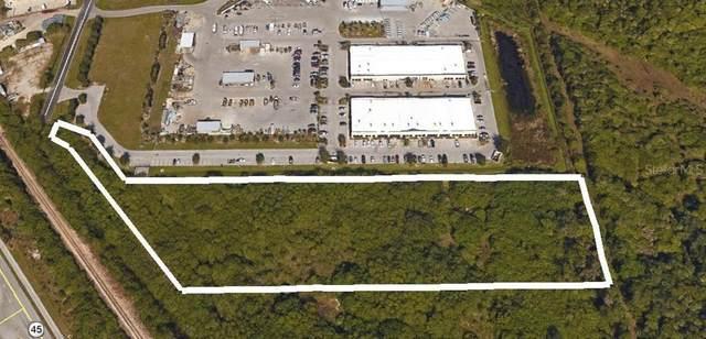 3200 Cooper Street, Punta Gorda, FL 33950 (MLS #C7427738) :: Rabell Realty Group