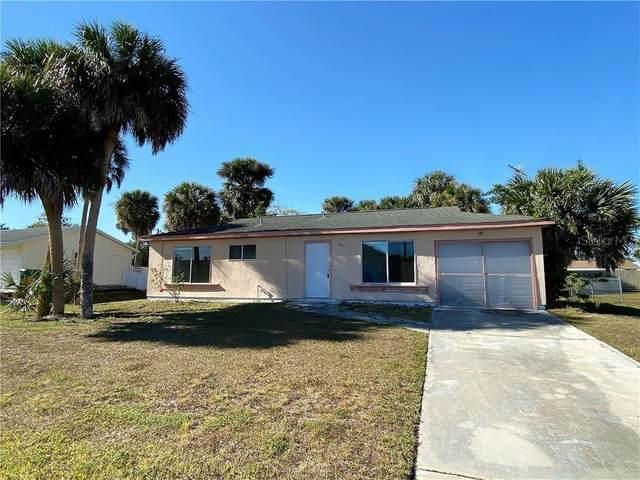 18567 Kerrville Circle, Port Charlotte, FL 33948 (MLS #C7427743) :: Premier Home Experts