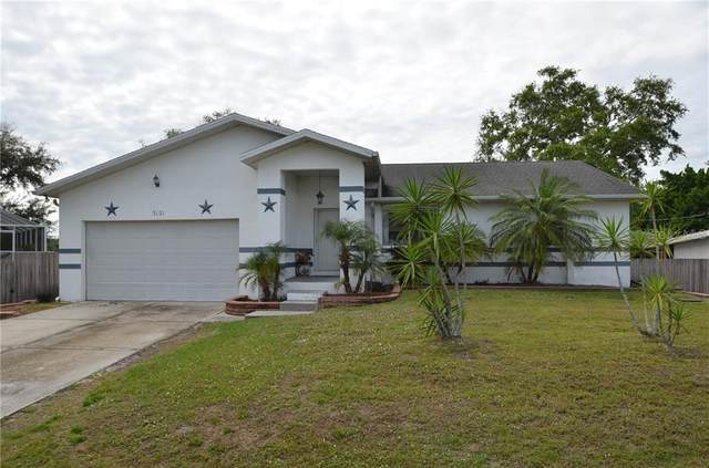 3121 Palm Drive, Punta Gorda, FL 33950 (MLS #C7427746) :: Heckler Realty