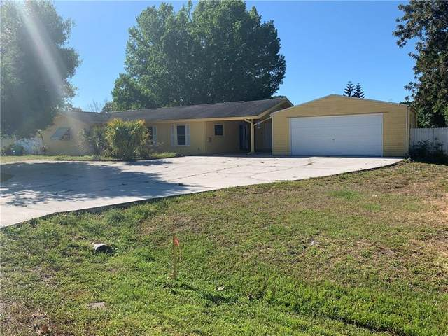 24541 Harborview Road, Port Charlotte, FL 33980 (MLS #C7427754) :: Team Bohannon Keller Williams, Tampa Properties