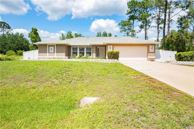 3272 Bellefonte Avenue, North Port, FL 34286 (MLS #C7427778) :: Bustamante Real Estate