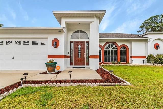 5150 Andris Street, North Port, FL 34288 (MLS #C7427811) :: Bustamante Real Estate