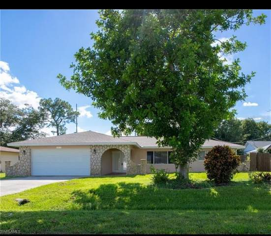 17069 Wayzata Court, North Fort Myers, FL 33917 (MLS #C7427912) :: Lucido Global of Keller Williams
