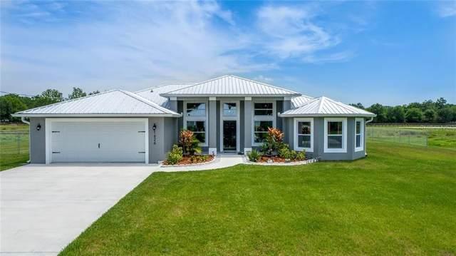 1626 SE Honeybell Lane, Arcadia, FL 34266 (MLS #C7428176) :: Rabell Realty Group