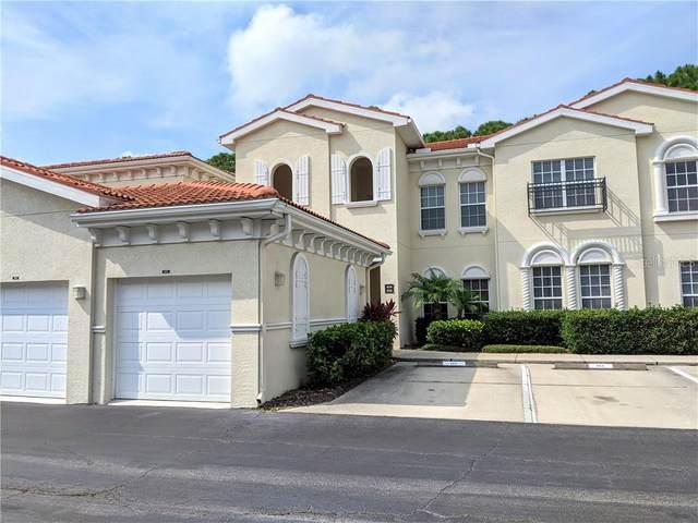 404 Ravinia Circle #404, Venice, FL 34292 (MLS #C7428202) :: Homepride Realty Services