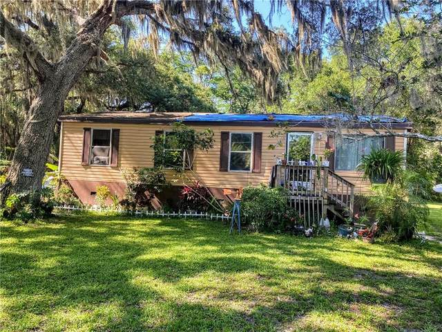 Address Not Published, Leesburg, FL 34748 (MLS #C7428492) :: Cartwright Realty