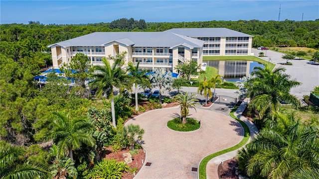 101 Natures Way #1202, Rotonda West, FL 33947 (MLS #C7428689) :: Alpha Equity Team
