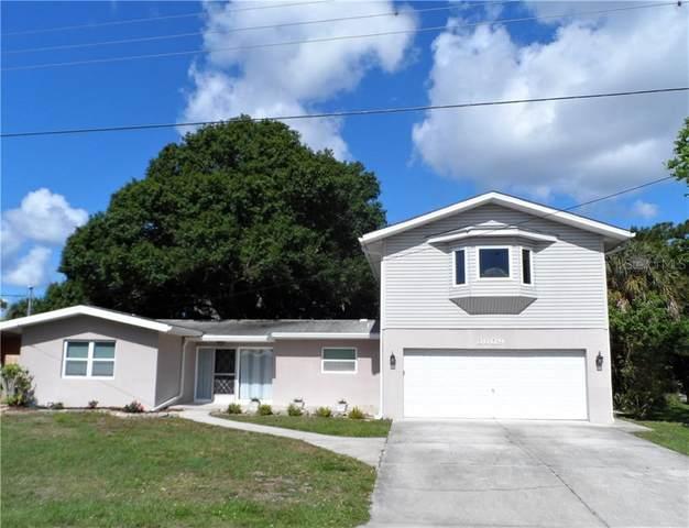 3609 Brooklyn Ave, Port Charlotte, FL 33952 (MLS #C7428717) :: Bustamante Real Estate