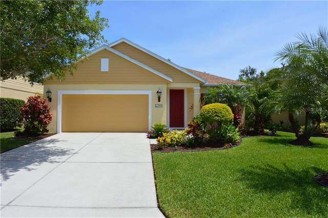 4908 Charles Partin Drive, Parrish, FL 34219 (MLS #C7428762) :: Cartwright Realty