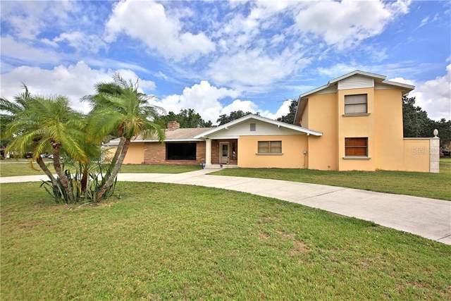 1004 W Imogene Street, Arcadia, FL 34266 (MLS #C7428989) :: Lockhart & Walseth Team, Realtors