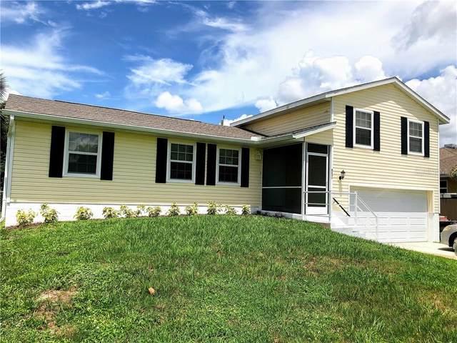 4231 Bur Street, Port Charlotte, FL 33948 (MLS #C7428998) :: Premier Home Experts