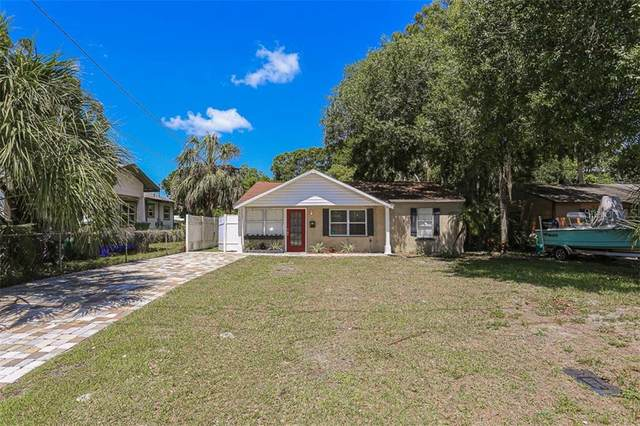 5910 N Highland Avenue, Tampa, FL 33604 (MLS #C7429023) :: The Duncan Duo Team
