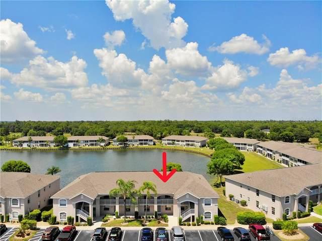11644 SW Egret Circle #907, Lake Suzy, FL 34269 (MLS #C7429084) :: CENTURY 21 OneBlue