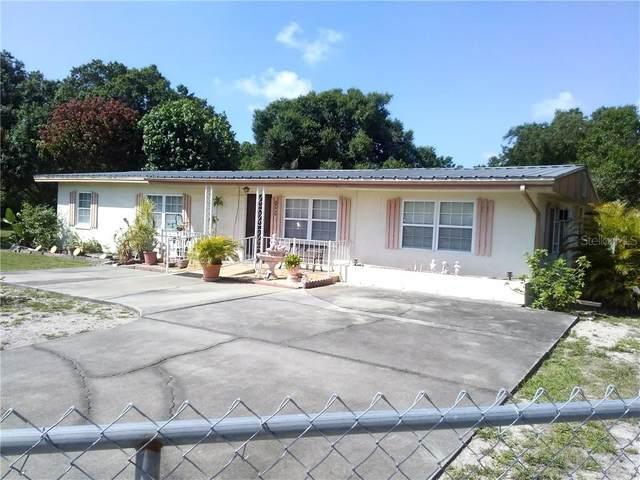 1097 SW Anita Street, Arcadia, FL 34266 (MLS #C7429120) :: CENTURY 21 OneBlue