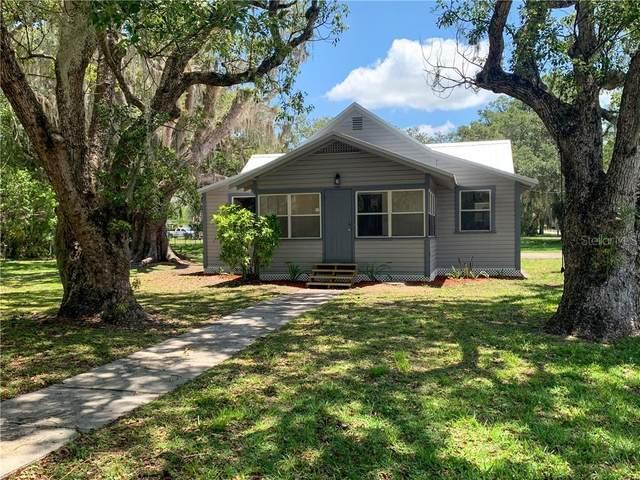 904 N Lee Avenue, Arcadia, FL 34266 (MLS #C7429142) :: Medway Realty