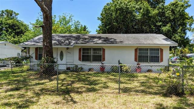 2802 10TH Street, Englewood, FL 34224 (MLS #C7429159) :: Medway Realty