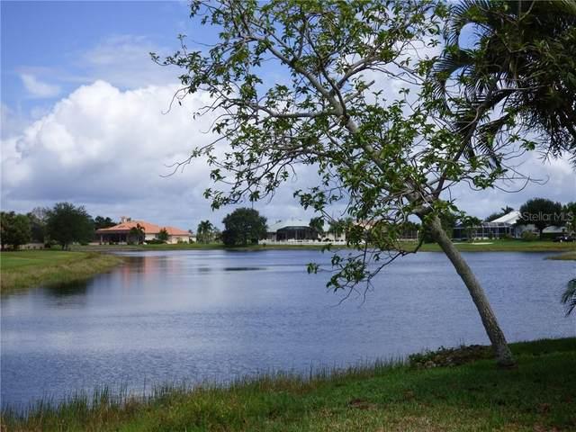 24171 Cuman Court, Punta Gorda, FL 33955 (MLS #C7429178) :: Homepride Realty Services
