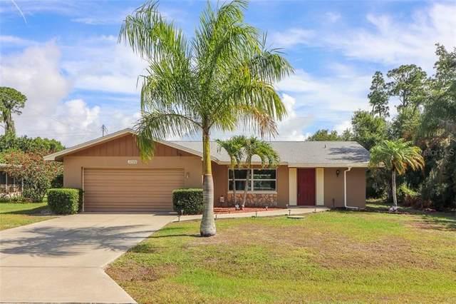 22320 New Rochelle Avenue, Port Charlotte, FL 33952 (MLS #C7429181) :: Prestige Home Realty