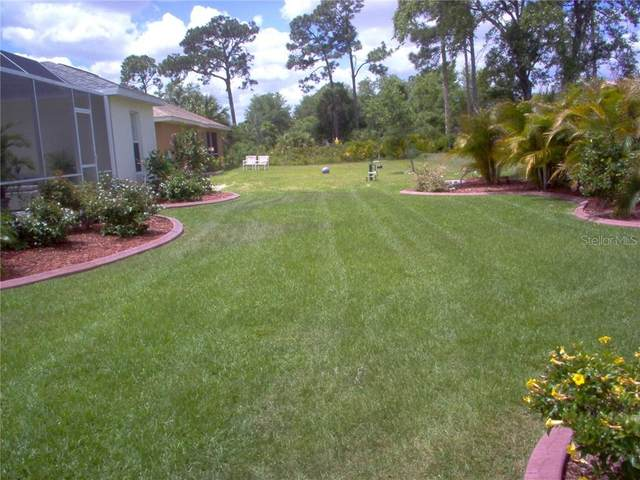 Address Not Published, Port Charlotte, FL 33948 (MLS #C7429185) :: The Light Team
