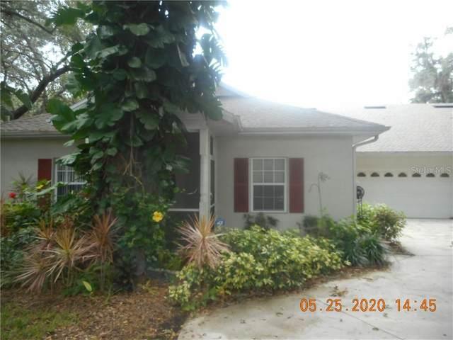 1624 Red Oak Lane, Port Charlotte, FL 33948 (MLS #C7429195) :: The Light Team