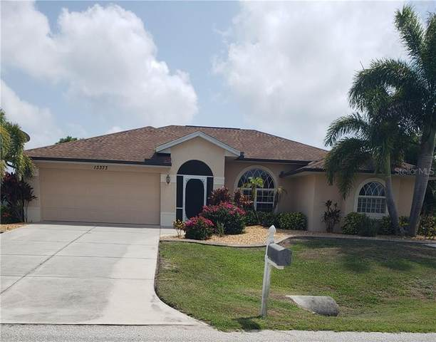 13373 Lansing Ave, Port Charlotte, FL 33981 (MLS #C7429241) :: Baird Realty Group