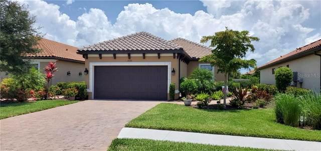 8728 Bellussi Drive, Sarasota, FL 34238 (MLS #C7429319) :: Medway Realty