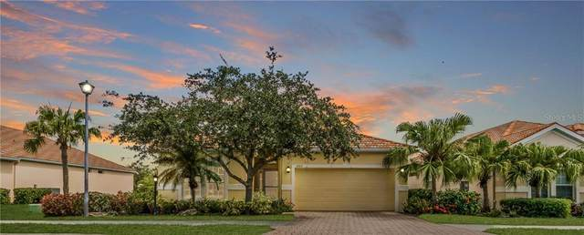 3203 77TH Drive E, Sarasota, FL 34243 (MLS #C7429322) :: Keller Williams Realty Peace River Partners