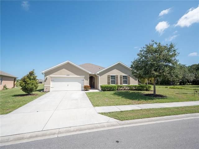 7829 Mikasa Drive, Punta Gorda, FL 33950 (MLS #C7429368) :: Armel Real Estate