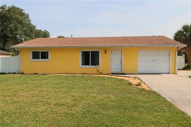 21044 Delake Avenue, Port Charlotte, FL 33954 (MLS #C7429381) :: EXIT King Realty