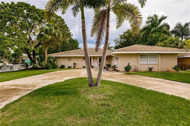 230 W Grace Street, Punta Gorda, FL 33950 (MLS #C7429401) :: Armel Real Estate