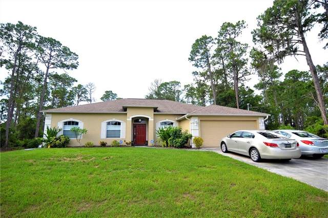 18243 Elmo Avenue, Port Charlotte, FL 33948 (MLS #C7429405) :: Zarghami Group
